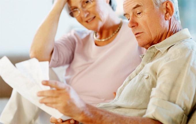 Этапы увольнения пенсионеров по собственному желанию