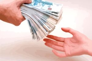 Компенсация при сокращении штата: за сколько месяцев выплачивается