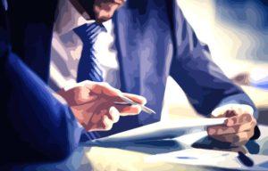 Сокращение при реорганизации в форме присоединения, при слиянии организаций что происходит с работниками