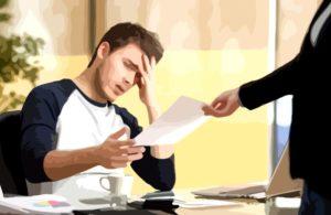 Как можно взять кредит в каспи банке