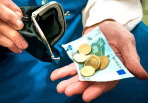 Облагается ли ндфл выходное пособие при сокращении трудовой договор Генерала Белова улица