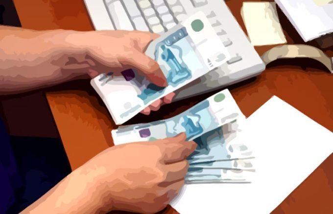 Расчет и выплаты при досрочном увольнении сотрудников