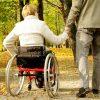 Виды и выплаты социальной пенсии в случае инвалидности