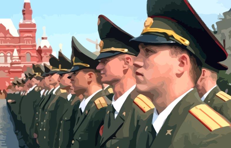 Виды, условия, порядок получения военной пенсии