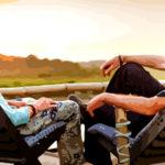 Понятие досрочной трудовой пенсии и работники, имеющие на нее право