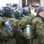 Возможности получения военной пенсии в случае потери кормильца