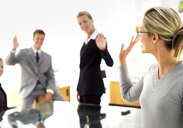 Увольнение по инициативе сотрудника во время сокращения