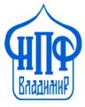 ВЛАДИМИР НПФ