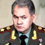 Каким образом в России назначают смешанную пенсию военнослужащим?