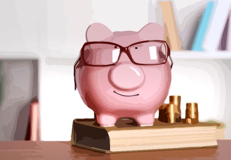 Возвращение накопительной части пенсии пенсионеру