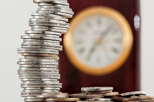 Процедура оформления накопительной части пенсии