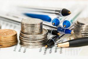 Федеральный Закон о накопительной части пенсии