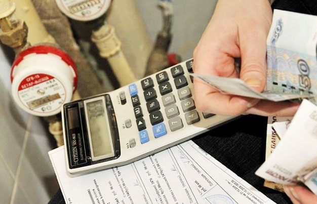 Способы эффективного сокращения расходов на квартиру