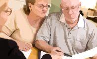 Как получить пенсионный кредит и можно ли его рефинансировать