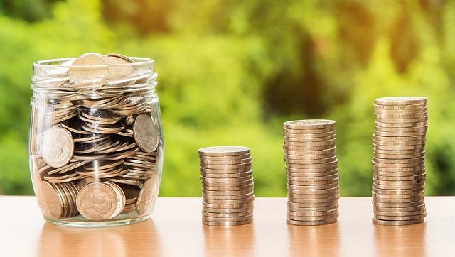 Накопительная часть пенсии: что с ней делать, переводить или нет