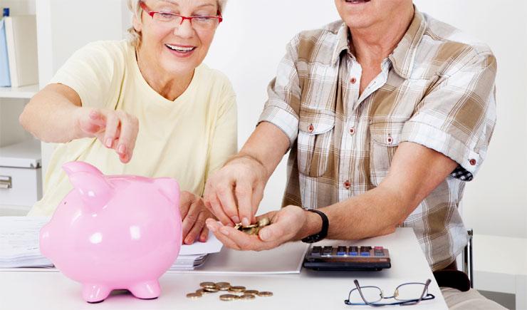 Страховая пенсия по старости — условия назначения
