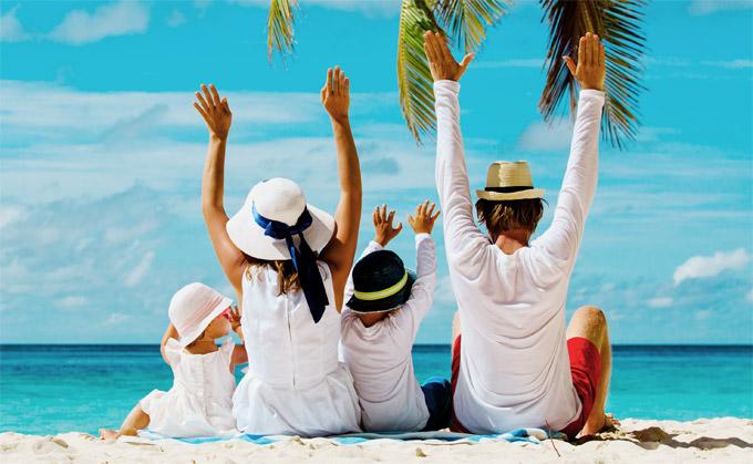 Составление заявления о переносе отпуска с образцом