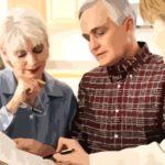 Варианты назначения досрочной страховой пенсии по старости