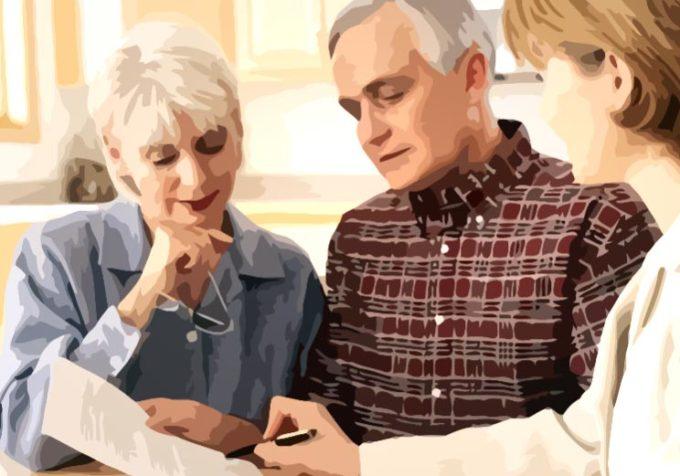 Изображение - Досрочное назначение страховой пенсии по старости pic-25-680x476