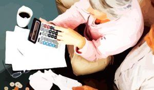 Изображение - Досрочное назначение страховой пенсии по старости pic-28-300x177