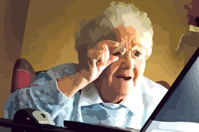 Лица, имеющие право на страховую пенсию в России