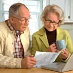 Трудовая пенсия: основные разновидности и условия получения