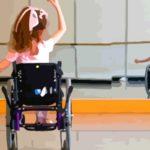 Алгоритм оформления пенсии ребенку-инвалиду