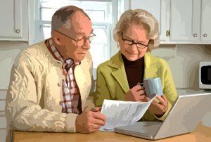 Изображение - Льготная пенсия врачам расчет, оформление pic-44-300x202