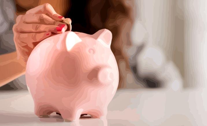 Суть заморозки пенсионных накоплений и что будет в будущем