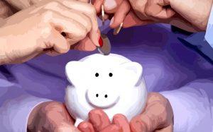 Накопительная пенсия: что такое и кому положена