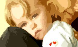 Изображение - Пенсия по потере кормильца ребенку poterya-kormilca-300x179