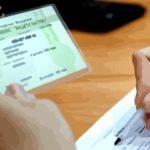 Накопительная часть пенсии: узнаем онлайн или через Пенсионный Фонд