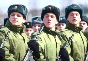 Изменения в вопросах военной пенсии в уходящем 2017 году