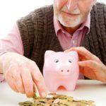Что такое, условия и понятие накопительной пенсии