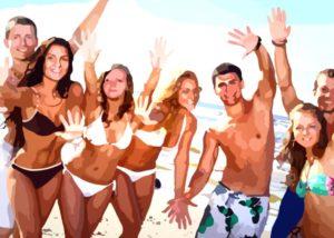Особенности предоставления ежегодного оплачиваемого отпуска работникам в возрасте до 18 лет
