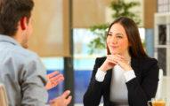 Как проводится интервью по компетенциям и зачем?