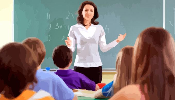 Начисление пенсия педагогам за выслугу лет