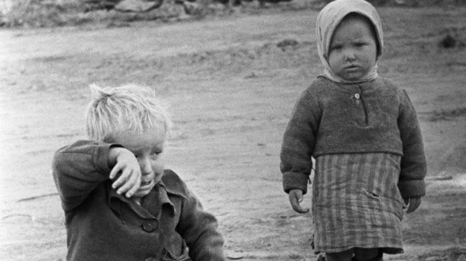 Изображение - Доплата к пенсии детям войны deti-vov-680x382