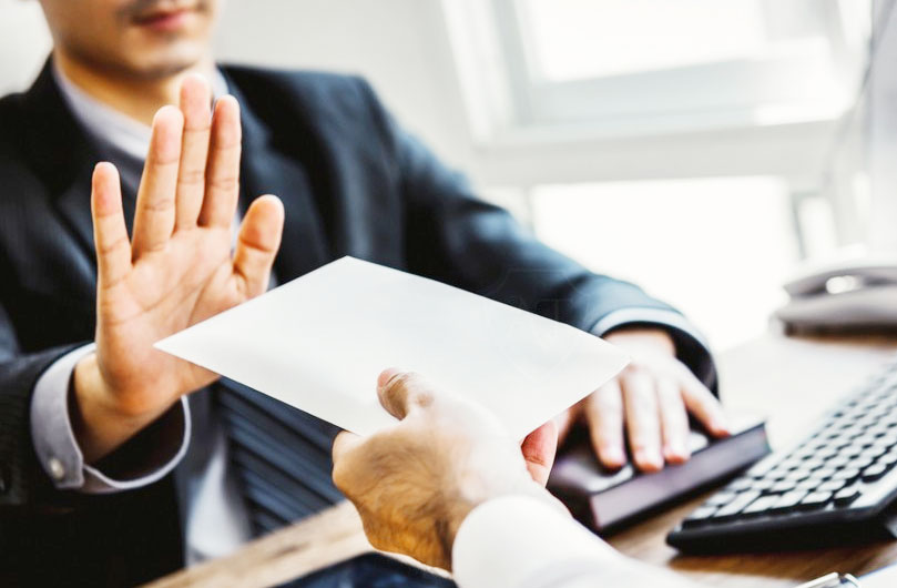 Как лучше отказать работодателю после собеседования