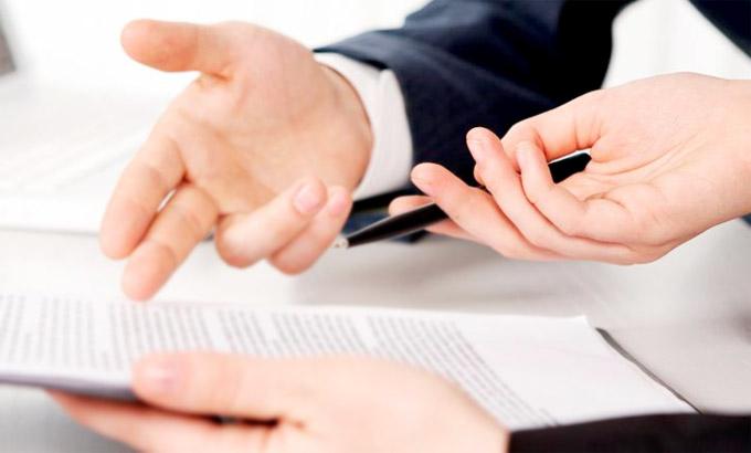 Составление и варианты дополнительных соглашений к трудовому договору