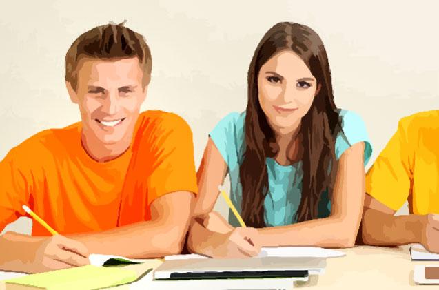 Прием на работу несовершеннолетних: как оформить