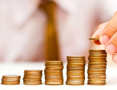 Ожидается ли повышение пенсии в 2018 году?