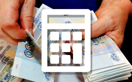 Пенсионная система РФ: реформа, структура, проблемы