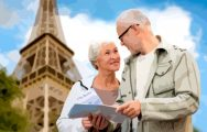 Отпуск работающим пенсионерам: дополнительные льготы