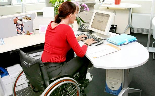 Особенности приема и оформления на работу инвалида