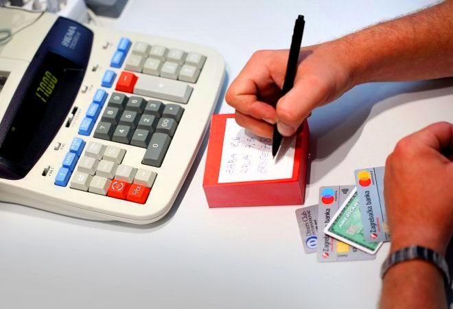 Процесс начисления пенсий для работающих пенсионеров