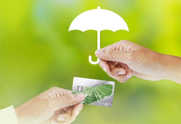 Почему мы редко пользуемся услугами страховых компаний?
