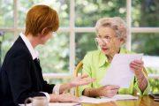 Заключение срочного трудового договора с пенсионером по возрасту