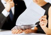 Как прописываются условия труда на рабочем месте в трудовом договоре?