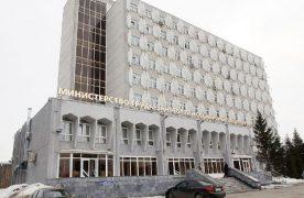 Министерство Труда планирует изменить процесс индексации пенсий